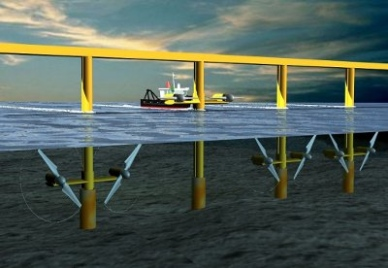 Morecambe_bay_bridge_proposal.jpg