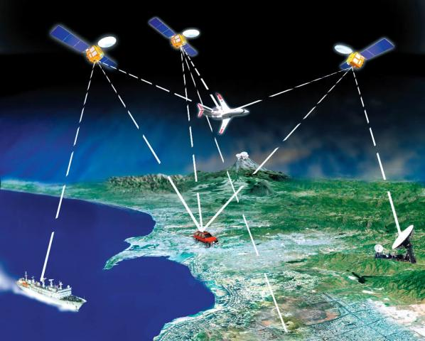 gps-satellite-tracking-system.jpg